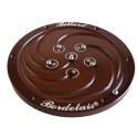 Spiral Billard  Home 28cm