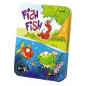 Fish Fish