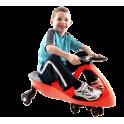 SALTICAR - Didicar, Plasmacar, Porteur, Latotomobile, Kids Car