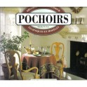 Pochoirs (Occasion)