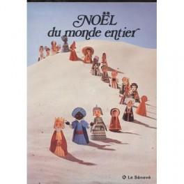 Noel Du Monde Entier (Occasion)