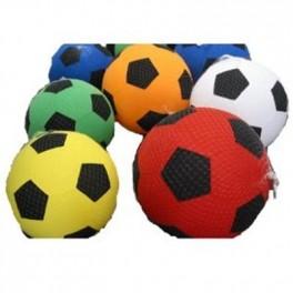 Balle Tissu 50 cm