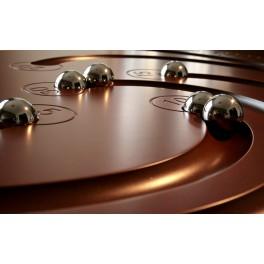 Spiral Billard Luxe 70cm